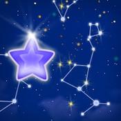 별자리 관측기