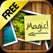 Magic Pictures HD Lite