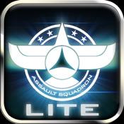 Assault Squadron LITE