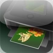 Canon Easy-PhotoPrint canon pixma printers