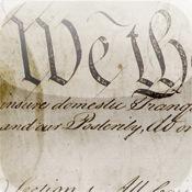 Constitution for iPad