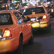 New York NY Local News