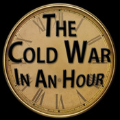 The Cold War In An Hour the 11th hour