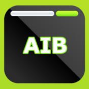 AIB: Auto Image Browser
