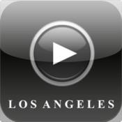 Los Angeles Radio Live