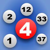 North Carolina Lottos