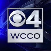 Wcco+Weather+Channel+4