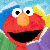 Elmo Story Collection