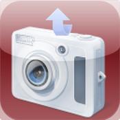 Photo Uploader Ad-Free