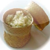 Thai Talking Food Menu san diego thai food