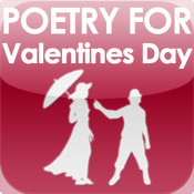 Valentines Day Poetry dragon story valentines day