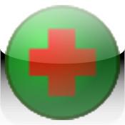 Blood Pressure Log - AAA