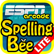 ESPN Spelling Bee Lite