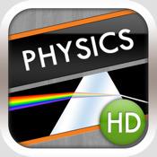 iProfessor! HD - Physics