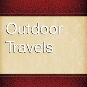 Outdoor Travels Guide