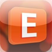Eventbrite Easy Entry