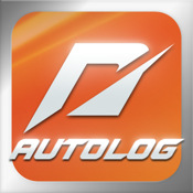 Need for Speed™ Autolog