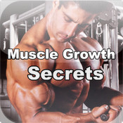 Muscle Growth Secrets