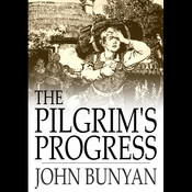 The Pilgrim`s Progress progress