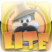Whacky Math Facts Lite