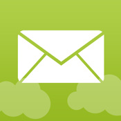 Email Web Access 2003 for iPad (Outlook Web Acc... web