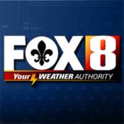 FOX 8 Mobile Local News