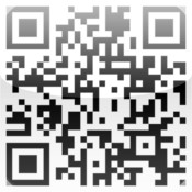 Product QR Code Reader