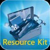 Windows® 7 Resource Kit windows path
