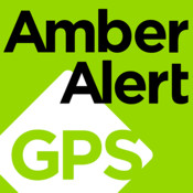 Amber Alert GPS Parent amber heard topless