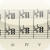 Music Theory Analysis