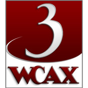 WCAX Mobile Local News local