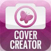 Cover Creator for iPad
