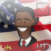It`s Obama Time?! HD Lite