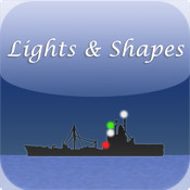 Lights & Shapes for iPad