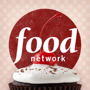 Food Network Cupcakes!