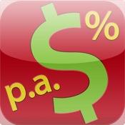 Insurance Kit for iPad calculates