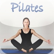 Pilates Free Workouts