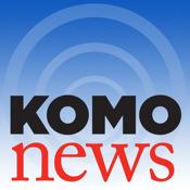 KOMO Mobile Local News