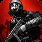 SAS: Zombie Assault 3 HD