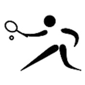 Tennis Grand Slam Info
