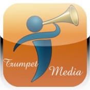 Trumpet Media for iPad