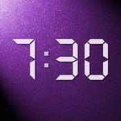 Alarm Clock HD for iPad