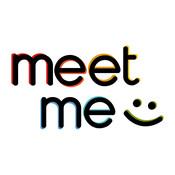 MeetMe: Meet New People