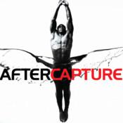 AfterCapture Magazine