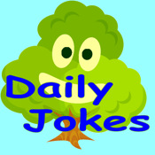 Daily Jokes - Let`s Laugh