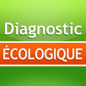 Diagnostic écologique