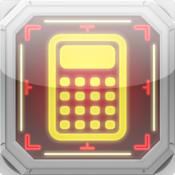 EVANGELION Calculator