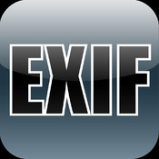 Exif Editor and Viewer exif iptc editor