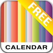 Cocktail Calendar (Free)