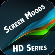 Screen Moods HD Series